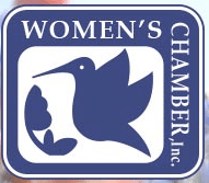 The Womans Chamber Lunch